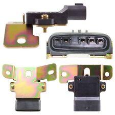 Ignition Control Module-Natural Airtex 6H1252