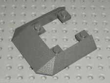 LEGO TRAIN DkStone roof ref 2876 / Set 7898  Cargo Train Deluxe