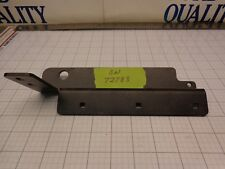 Snapper OEM NOS 72783 Tailgate Tail Gate Support Bracket 7072783 7072783YP
