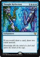 MTG Magic - (R) Commander 2015 - Thought Reflection - NM/M
