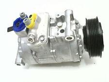 NEW Original/OEM A/C Compressor VW AMAROK / TRANSPORTER / MULTIVAN 2.0 TDI