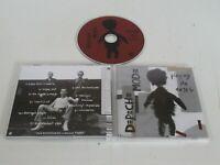 Depeche Mode /Playing The Angel (Cdstumm 260) CD Álbum