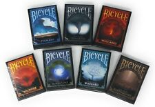 More details for all bicycle natural disasters
