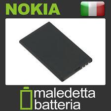 Batteria ORIGINALE per nokia 6600i slide [1]