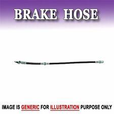 Fits Brake Hose - Rear BH38407 H38407 Lexus ES250 Toyota Camry Celica BH200