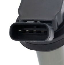 Prenco 36-8152 Ignition Coil