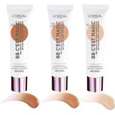 """L'OREAL 5 in 1 BB C"""" EST MAGIC Cream SPF20 30ml - Various Shades"""
