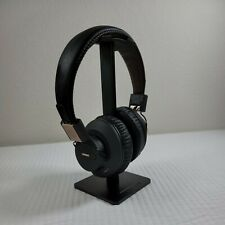 Avantree Audition Pro Wireless Wired Bluetooth HiFi Over Ear Stereo Headphones