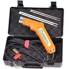Styrofoam cutter STYROCUTTER Hot knife, electric foam knife, polystyrene cutter