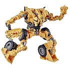 Transformers Studio Series Voyager Revenge Constructicon Scrapper Action Figure