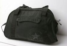 Converse Standard Bowler Bag (Black)