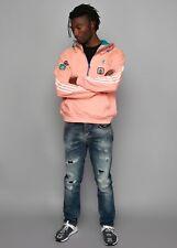 adidas x Pharrell Williams HU Hiking Hoodie Large NMD