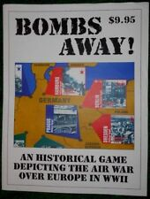 One Small Step- Bombs Away!: The Air War Over Europe in WWII
