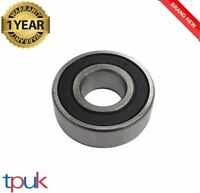 TRANSIT CRANKSHAFT SPIGOT BUSH BEARING 2.5 Di 85-2000