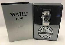 Brand New Wahl Senior Cordless 1919 100 Year Anniversary Clipper 785606
