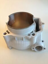 !NEW! Yamaha YFZ450 ATV, YZ450F, WR450F Big Bore 98mm Cylinder (04-09),(03-05))