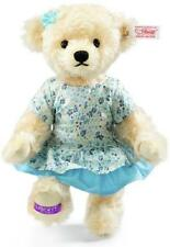 Steiff Limited Editions Isabel Liberty Bear 2014 Brand New Teddy 677717