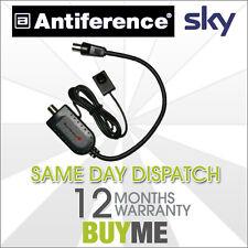 ANTIFERENCE FLATSCREEN MAGIC EYE SKY, SKY+HD,  IDEAL FOR LCD, PLASMA TV'S BUYME