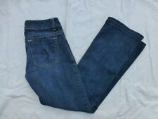 WOMENS GUESS BOOTCUT JEANS SIZE 31x30 #W2673