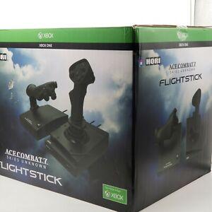 HORI Ace Combat 7 Hotas Flight Stick for Xbox One & Windows PC