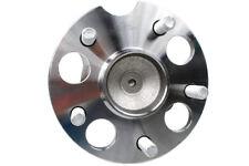 Rear Wheel Hub Assembly For 2011-2018 Toyota Sienna 2012 2013 2014 2015 2016