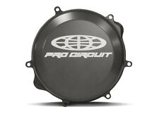 Pro CIRCUIT PC Frizione Coperchio Motore Coperchio CLUTCH COVER SUZUKI RMZ 250 07-16