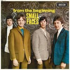 "Small Faces - From the Beginning (12"" LP) [Vinyl LP] - NEU"