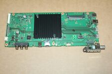 LCD TV MAIN BOARD 1-983-119-12 173703212 FOR SONY KD-55XG7003