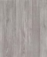 2m X 45cm SHEFFIELD OAK WOOD WOODGRAIN STICKY BACK PLASTIC SELF ADHESIVE VINYL