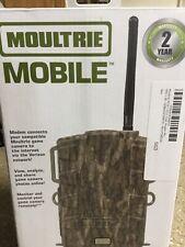 Moultrie Mobile MV1 Camera Modem