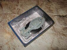 Eaglemoss Star Trek Display Model USS Voyager #6 (1) Used