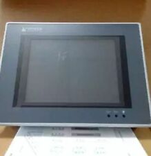 NEW HITECH touch screen PWS5610T-S PWS5600T-S