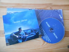 CD Blues Jimmy Lafave - Blue Nightfall (12 Song) RED HOUSE REC - cut out -