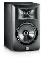 JBL Pro-Audio Studiomonitore