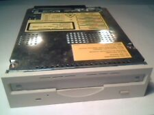 Matshita Panasonic Optical WORM Drive LF-7300 SCSI for 1.3GB Cartridges