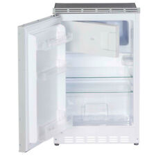PKM Unterbau Kühlschrank Kühlgerät mit 3*** Gefrierfach KS 82.3 UB 83 Liter
