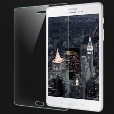 """Zinfiniti Tempered Glass Screen Protector for Samsung Galaxy Tab A T350 T355 8"""""""