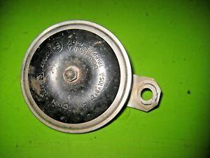 96 97 suzuki GSXR 750 GSXR750 GIXXER Bracket Mount Siren Horn 98 99
