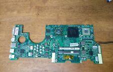 "Powerbook G4 17"" 1.67 GHz  820-1810-A Motherboard Logic Board"