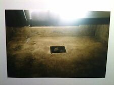 Vintage 2000s Photo Hoarders Clean Up Mold Spores Floor Demo Neglected Home