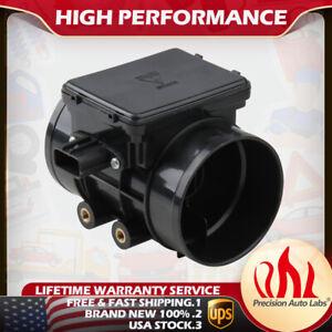 Mass Air Flow Meter Sensor For Mazda 323 Protege 1.3 1.5L Ford Aspire Base 94-98