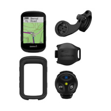 GARMIN EDGE 530 MTB BUNDLE -