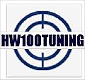 HW100 Tuning