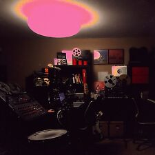 Unknown Mortal Orchestra MULTI-LOVE +MP3s JAGJAGUWAR New Sealed Vinyl LP