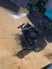 DELPHI Ford 1.8 TD Diesel Fuel Pump 9303-108A  2C1Q9B395AB  K9PAA  R90442034A