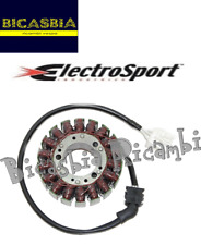 11988 - STATOR AIMANT ELECTROSPORT TRIUMPH Sprint RS 955 2000 > 2003