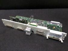 Siemens Simodrive 6SN1118-0DG21-0AA1 Regeleinschub