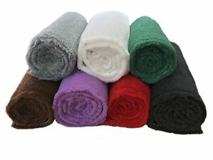 PnH Veterinary Bedding® - VET BED - By The Roll - Choice of Colours and Sizes