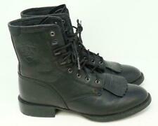 Botas de mujer vaqueros Ariat   Compra online en eBay
