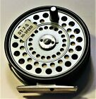 House of Hardy 'Princess' Fly fishing Reel in Excellent Condition Includes line.